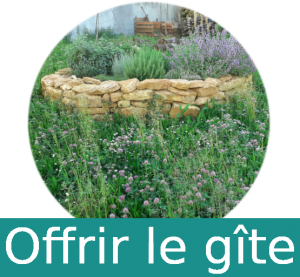 Biodiversité urbaine : offrir le gîte