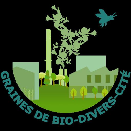 Graines de Bio-Divers-Cité